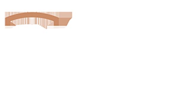 ITM Tratamientos de la Madera